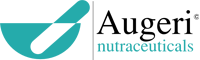 cropped-auger-logo.png