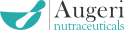 AUGERI nutraceuticals