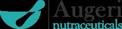 cropped-Augeri-logo3.png